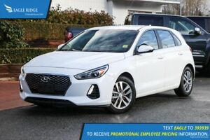 2018 Hyundai Elantra GT GL Apple CarPlay & Android Auto, Heat...