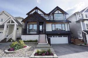 20930 80B AVENUE Langley, British Columbia