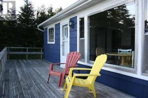3342 Clam Harbour Road Clam Harbour, Nova Scotia