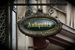 english.antiques.collectables
