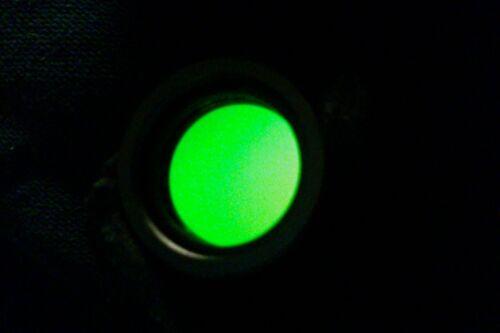 "Celestron - Nebular / Deep Sky / Light Polution Filter for 2"" (48 mm) Oculars"