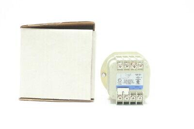 Honeywell Stt302-00-0-00 Temperature Transmitter 12-42v-dc