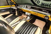 Miniature 19 Voiture American classic Buick Skylark 1966