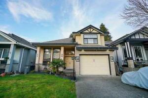 14523 78 AVENUE Surrey, British Columbia