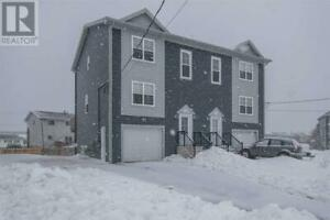 106 Kaleigh Drive Eastern Passage, Nova Scotia