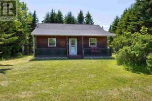24 Wades Lane Seabright, Nova Scotia