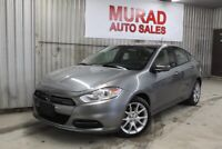 2013 Dodge Dart Oshawa / Durham Region Toronto (GTA) Preview