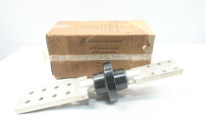 Rte Fuses 2690112d05 High Voltage Transformer Bushing 1.2kv-ac 4500a