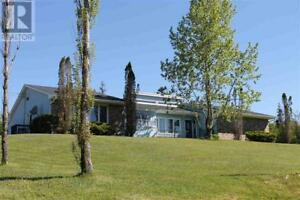 22799 Highway 7 Sheet Harbour, Nova Scotia