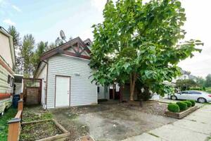 45316 CREEKSIDE DRIVE Chilliwack, British Columbia
