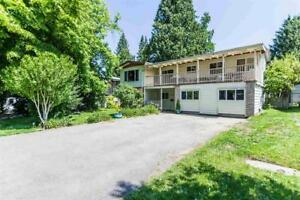 10216 142A STREET Surrey, British Columbia