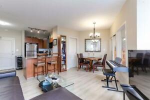 803 4028 KNIGHT STREET Vancouver, British Columbia
