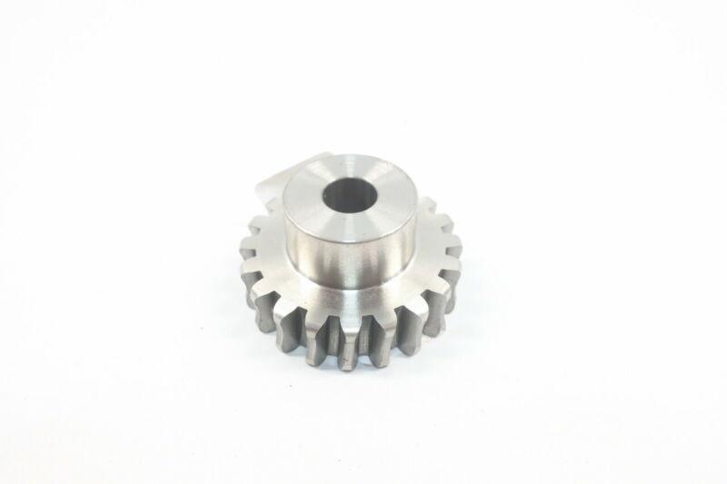 G1060ARH Worm Gear