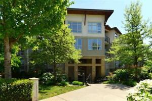 127 15918 26 STREET Surrey, British Columbia