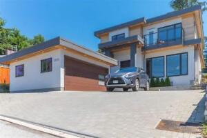 3840 PROSPECT ROAD North Vancouver, British Columbia