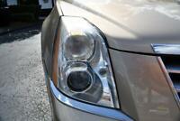 Miniature 12 Voiture Américaine d'occasion Cadillac DTS 2006