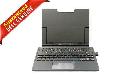 Dell Latitude 11 5175 & 5179 Keyboard Stylus & Rechargeable Battery FWV30 P9Y41