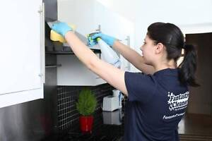 Fantastic Cleaners Sydney Sydney City Inner Sydney Preview
