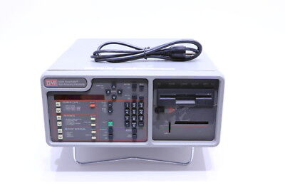 Bmi 3030a Power Analyzer Power Profilier