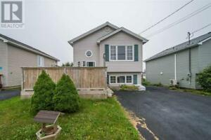 63 Serop Crescent Eastern Passage, Nova Scotia