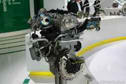 Automechanika2012006