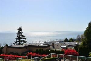 304 15025 VICTORIA AVENUE White Rock, British Columbia