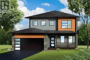 Lot 62 64 Marigold Drive Middle Sackville, Nova Scotia