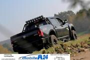 Dodge RAM 1500 - 5,7 HEMI, Off-Road-Spezial,Leder, 4-D