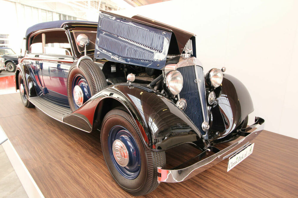horch-830-bl-convertible-1936-1