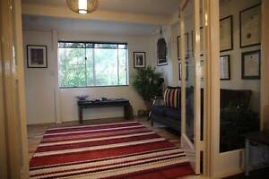 Bedroom 1 of 3 Available in furnished house Heatley Townsville City Preview