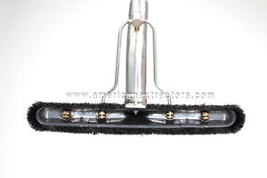 Hard Surface Wand Tile Grout Spinner Carpet Cleaning