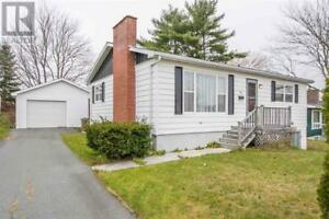 70 Aspen Crescent Lower Sackville, Nova Scotia