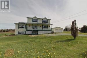 5 John Cross Drive Lake Echo, Nova Scotia