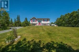 27 Osprey Way Lawrencetown, Nova Scotia