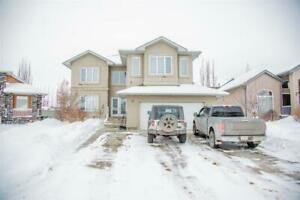 21 KINGSMOOR CL St. Albert, Alberta