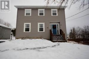 67 Baker Drive Middle Sackville, Nova Scotia