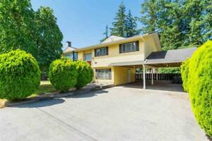 4059 207 STREET Langley, British Columbia