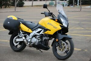 Former rental bike for sale!