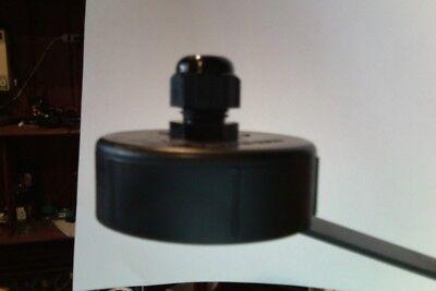 Veeder Root Tls Omntec Incon 2 Fnpt Sensor Probe Riser Cap Uv Resistant