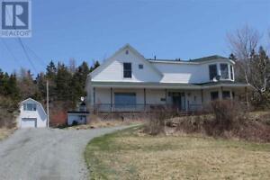 23159 Highway 7 Watt Section, Nova Scotia