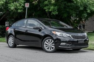 2015 Kia Forte LX Plus | Car Loans Available for Any Credit