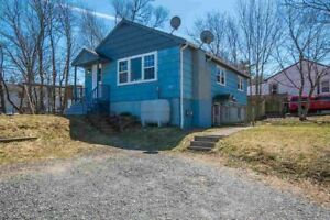 Herring Cove Road House Ready to Rent
