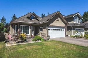 14025 23A AVENUE Surrey, British Columbia