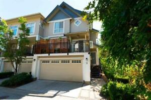 9 20120 68 AVENUE Langley, British Columbia