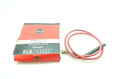 Rca 48995 Voltmeter Test Probe