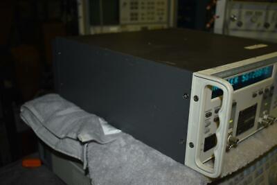 Wavetek 288 20 Mhz Function Generator Sg-1288g Good Working Condition