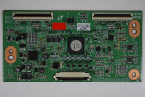 46 UN46B6000VFXZA LJ94-02853F T-Con Timing Board Unit