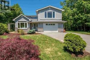 32 Winley Drive Windsor Junction, Nova Scotia