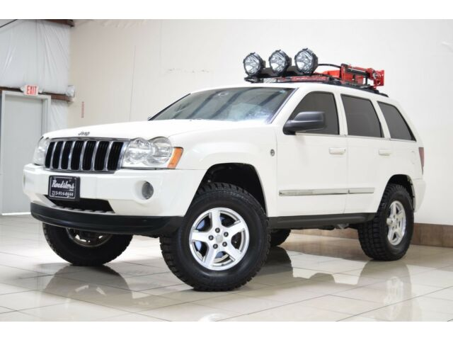 Image 1 of Jeep: Grand Cherokee…