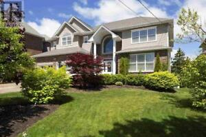 68 Strathaven Close Bedford, Nova Scotia